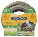 Шланг Hozelock SELECT 6025P0000 12,5 мм 25 м в Ижевске